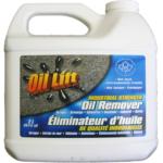 Oil Lift Oil Stain Remover