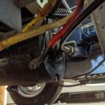 1981 Comutacar Electric Motor 3