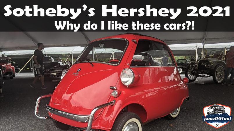 Sothebys Hershey